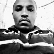 patrickg191's profile photo