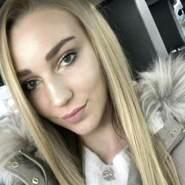 sandraaleksic's profile photo