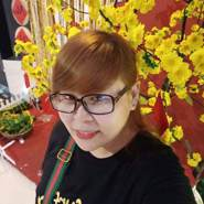 kellyb42's profile photo