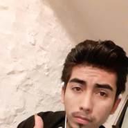 jesusr1002's profile photo