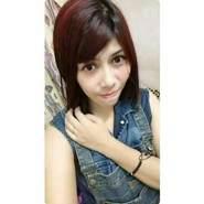 daraw523's profile photo