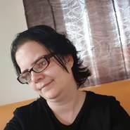 Daslebenisthart35's profile photo
