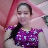 Uthien76's profile photo