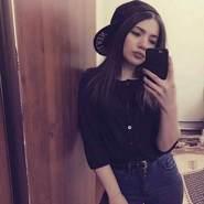 aytachesenova's profile photo