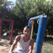 cristik2's profile photo