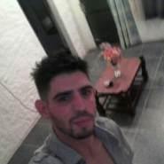 frana0424's profile photo