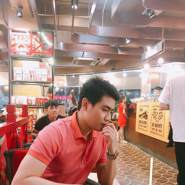 ngovietdung_tha's profile photo
