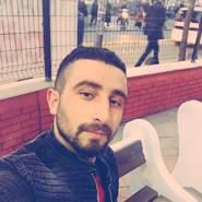 mustafak2213's profile photo