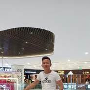 locs013's profile photo