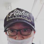 user_whcl975's profile photo