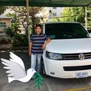 user_cvj64218's profile photo