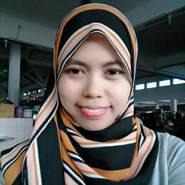 Emahann's profile photo