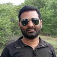 rustamshaikh2's profile photo