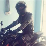 eduardov571's profile photo