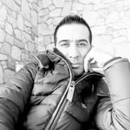 doxanefrrini's profile photo