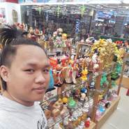 user_lz71683's profile photo