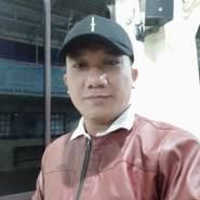 alfredd62's profile photo