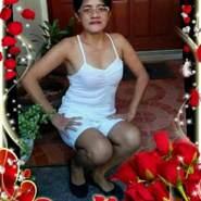 peraltaevelyn78's profile photo