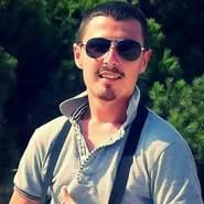 ventsislavstanev's profile photo