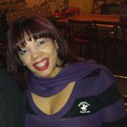 beckym4's profile photo