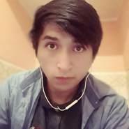 aldoj026's profile photo