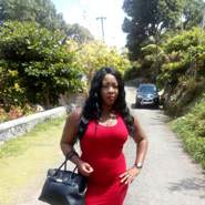 patrieced's profile photo