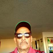 hugol186's profile photo