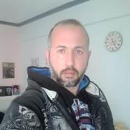 dimitrismarikakis's profile photo