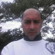 laszlob51's profile photo