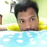 user_bv183's profile photo