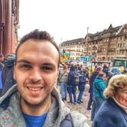 b_astog's profile photo