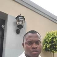 orosho's profile photo
