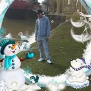 danield2060's profile photo