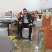 fathim93's profile photo