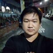 user_rgxhv09528's profile photo