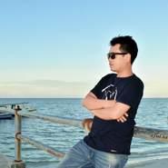 efullt's profile photo