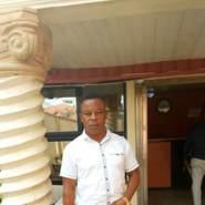 vfree303's profile photo