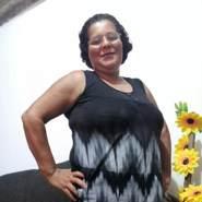 andrea48macedo_2's profile photo