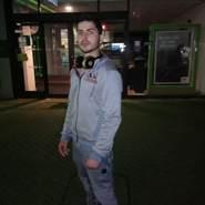 steliannistor5's profile photo