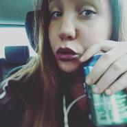 anncharlottismaltkvi's profile photo