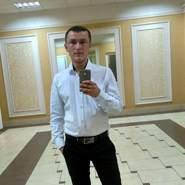 dimas7214's profile photo