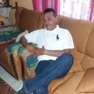 maicolguifarro29's profile photo