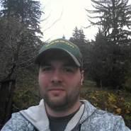 blakeh25's profile photo