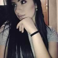 dijanac1's profile photo