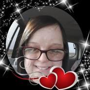 patricka263's profile photo