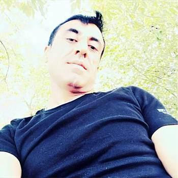 azizc3015 's profile picture