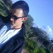 tiagosepulveda9725's profile photo