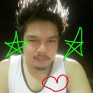 yoyoarmt's profile photo