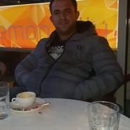 etmondh's profile photo
