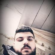 mohammadf346's profile photo